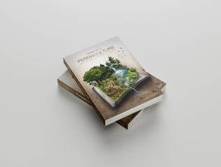 Livre «Genèse de la Permaculture»